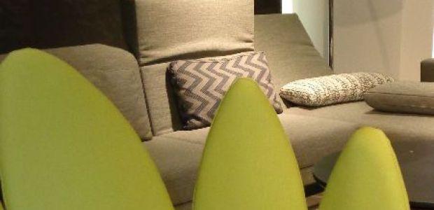 Design - Sessel