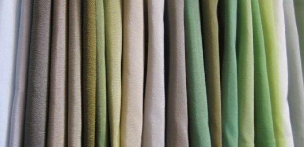 Farbauswahl taupe-grün